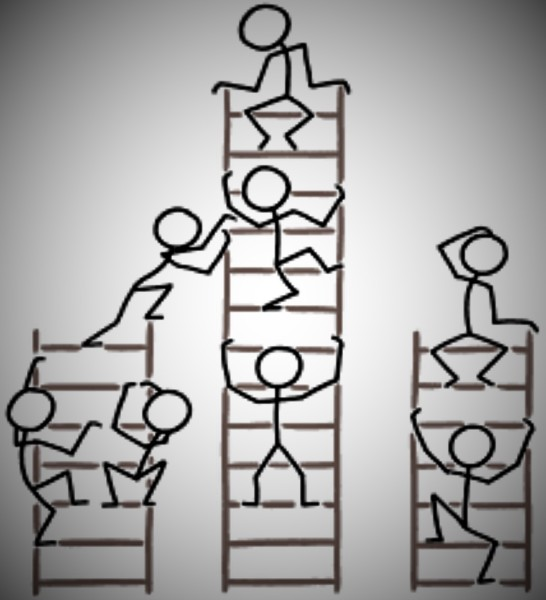 peopleLadder00